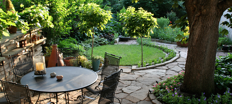 landscape-design-main