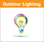outdoor-lighting-5boxes