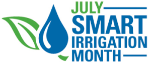 smart_irrigation_logo-resized-600